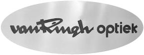van Ringh Optiek